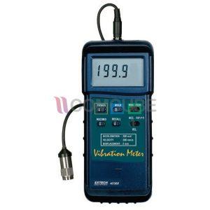 extech-407860