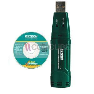 extech-th10