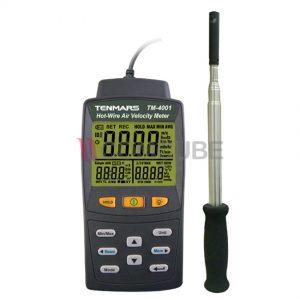 tenmars-tm-4001